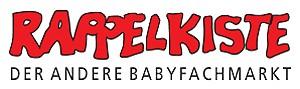 Rappelkiste-Logo